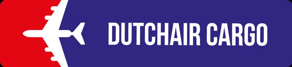 DutchAir Cargo